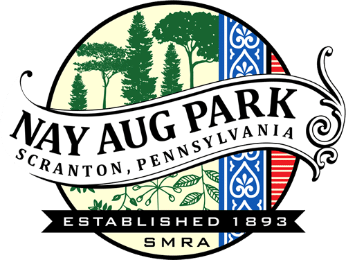 Nay Aug Park